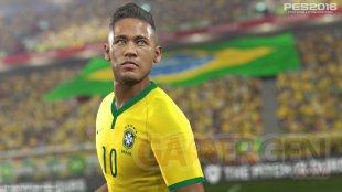 PES2016 Neymar 01