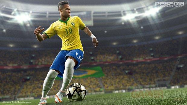 PES2016 Neymar 02
