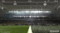 PES2016 weather 02
