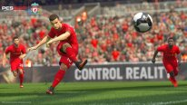 PES2017 Liverpool F.C. 2