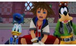 pgw 2016 kingdom hearts hd 1 5 plus 2 5 remix annonce playstation 4 video