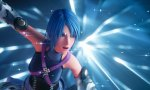 PGW 2016 - Kingdom Hearts HD 2.8: Final Chapter Prologue - Magnifique cinématique pour 0.2: Birth by Sleep