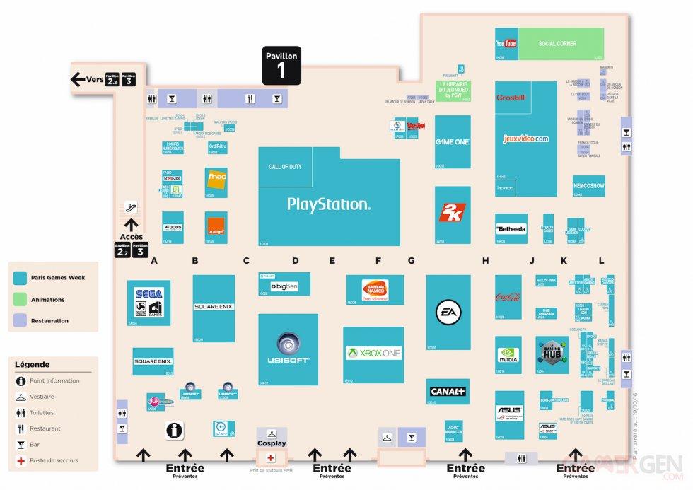 Image pgw 2016 plan 1 gamergen com for Salon de versailles 2016