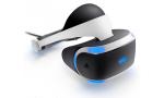 PGW 2016 - BON PLAN - PlayStation VR : une promotion spéciale proposée par la Fnac