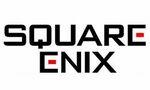 PGW 2016 - Square Enix annonce les jeux jouables sur son stand à la Paris Games Week