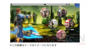 Phantasy Star Nova edition limitee psvita playstation tv (8)
