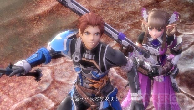 phantasy star nova screenshot 23