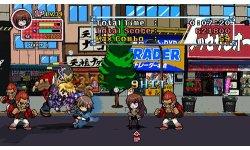 Phantom Breaker Battle Grounds 31.12.2013 (1)