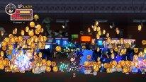 Phantom Breaker Battle Grounds Overdrive 2015 05 27 15 003