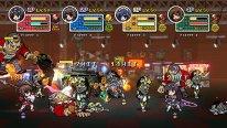 Phantom Breaker Battle Grounds Overdrive 2015 05 27 15 005