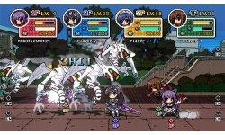phantom breaker battle groundsjpg