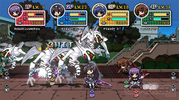 phantom breaker battle groundsjpg