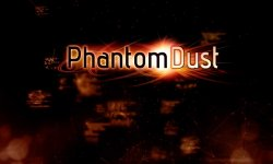Phantom Dust   Darkside