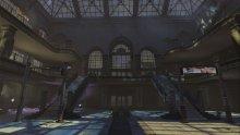 Phantom Dust Images palace 3