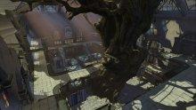 Phantom Dust Images palace 4