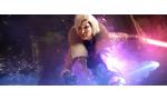 phantom dust microsoft donne nouvelles jeu suite annulation scalebound