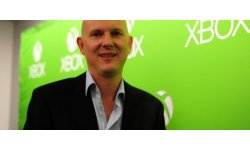 phil harrison microsoft 630x354