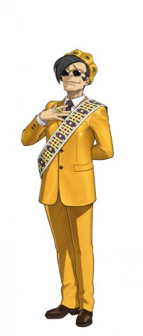 Phoenix Wright Ace Attorney 6 15 10 15 art 2