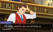Phoenix Wright Ace Attorney Spirit of Justice 11 05 2016 screenshot (3)
