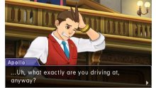 Phoenix-Wright-Ace-Attorney-Spirit-of-Justice_11-05-2016_screenshot (3)