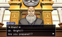 phoenix wright ace attorney trilogy screenshot  (11)