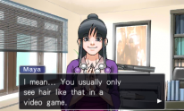phoenix wright ace attorney trilogy screenshot  (4)