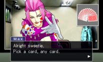 phoenix wright ace attorney trilogy screenshot  (6)