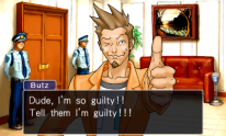 phoenix wright ace attorney trilogy screenshot  (8)