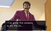 phoenix wright ace attorney trilogy screenshot  (9)