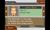 phoenix wright ace attorney trilogy screenshot