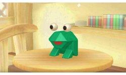 Picross 3D 2