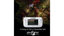 Pier Solar HD - Wii U