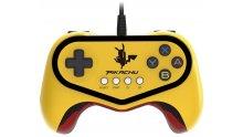 Pikachu-Pokkén-Tournament_Wii-U-manette-1