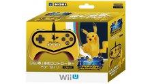 Pikachu-Pokkén-Tournament_Wii-U-manette-2
