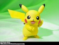 Pikachu S.H (3)