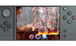 Pikmin Nintendo 3DS