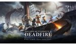 Pillars of Eternity II: Deadfire - Le financement participatif du RPG se termine sur un énorme succès