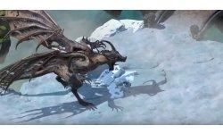 Pillars of Eternity II: Deadfire Ultimate Edition se lance sur PS4 et Xbox One en vidéo