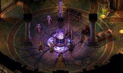 Pillars of Eternity screenshot