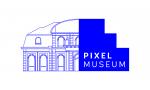 pixel museum musee alsacien dedie jeu video ouvrira portes fin mois