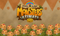 pixeljunk monster ultimate hd 26 06 2013 2 03C0022000378983