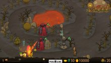 pixeljunk monsters ultimate hd screenshot