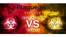 plague inc evolved header