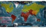 plague inc evolved la date sortie annoncee fin early access apres deux ans developpement