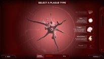 Plague Inc Evolved02