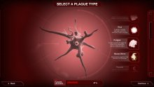 Plague Inc Evolved02