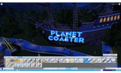 Planet Coaster Alpha (4)