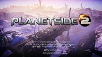 planetside 2 ps4  (1)