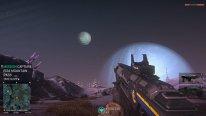 planetside 2 ps4  (8)