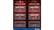 Planning_Finales